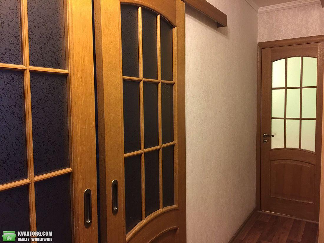продам 2-комнатную квартиру Днепропетровск, ул. Симферопольская - Фото 6