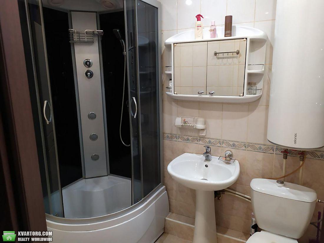 продам 4-комнатную квартиру Днепропетровск, ул.Героев Сталинграда - Фото 5