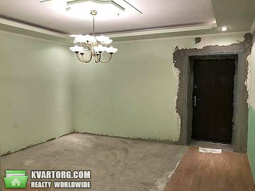 продам 3-комнатную квартиру Киев, ул. Героев Сталинграда пр 22 - Фото 4