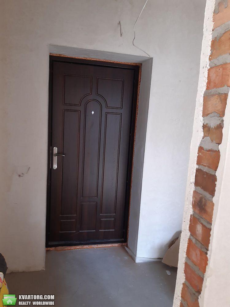 продам 1-комнатную квартиру Ирпень, ул.Севериновская - Фото 5