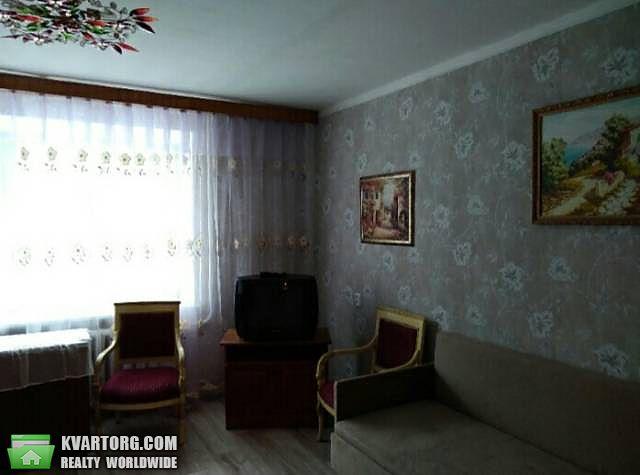 продам 2-комнатную квартиру. Одесса, ул.Жукова маршала . Цена: 36000$  (ID 2070903) - Фото 1