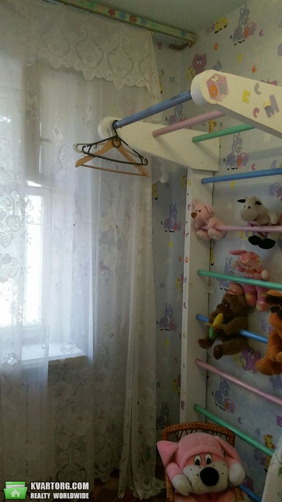 продам 3-комнатную квартиру Одесса, ул.Высоцкого - Фото 4
