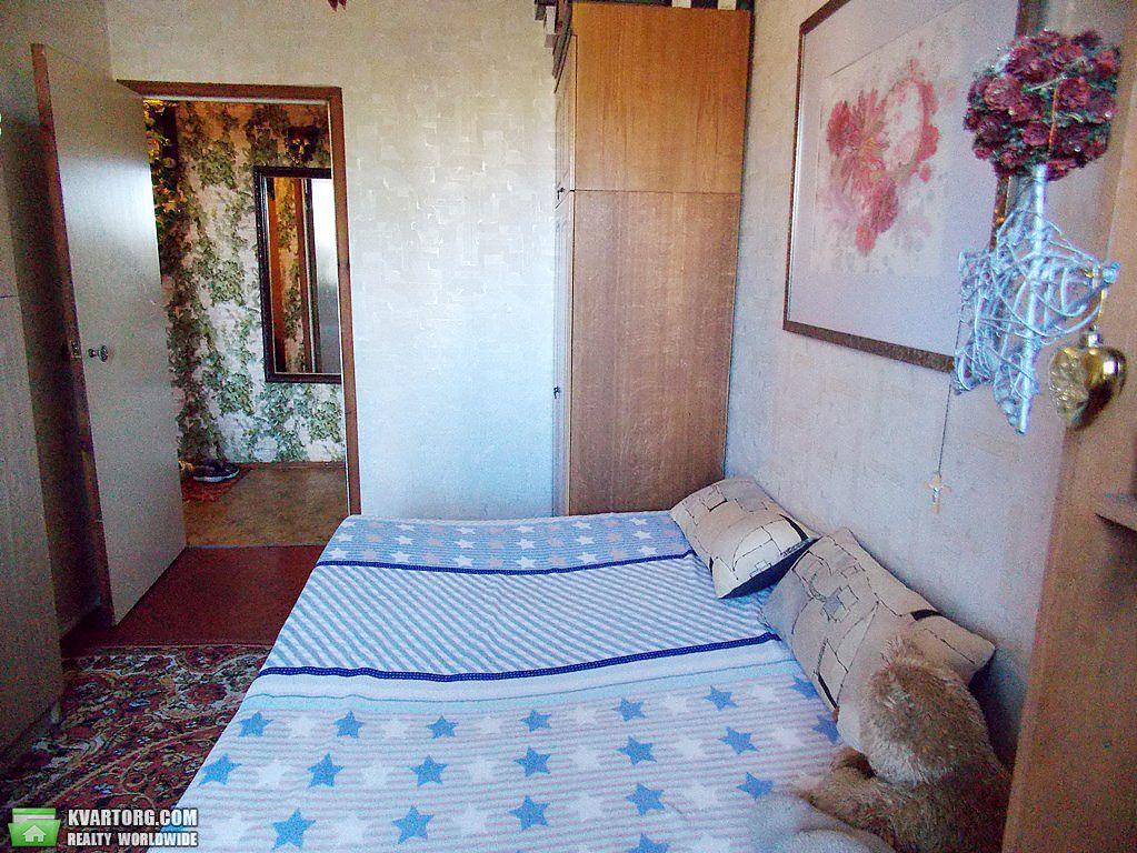 продам 3-комнатную квартиру. Киев, ул. Якуба Коласа . Цена: 40000$  (ID 2041282) - Фото 1
