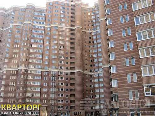 продам 1-комнатную квартиру Киев, ул. Голосеевская