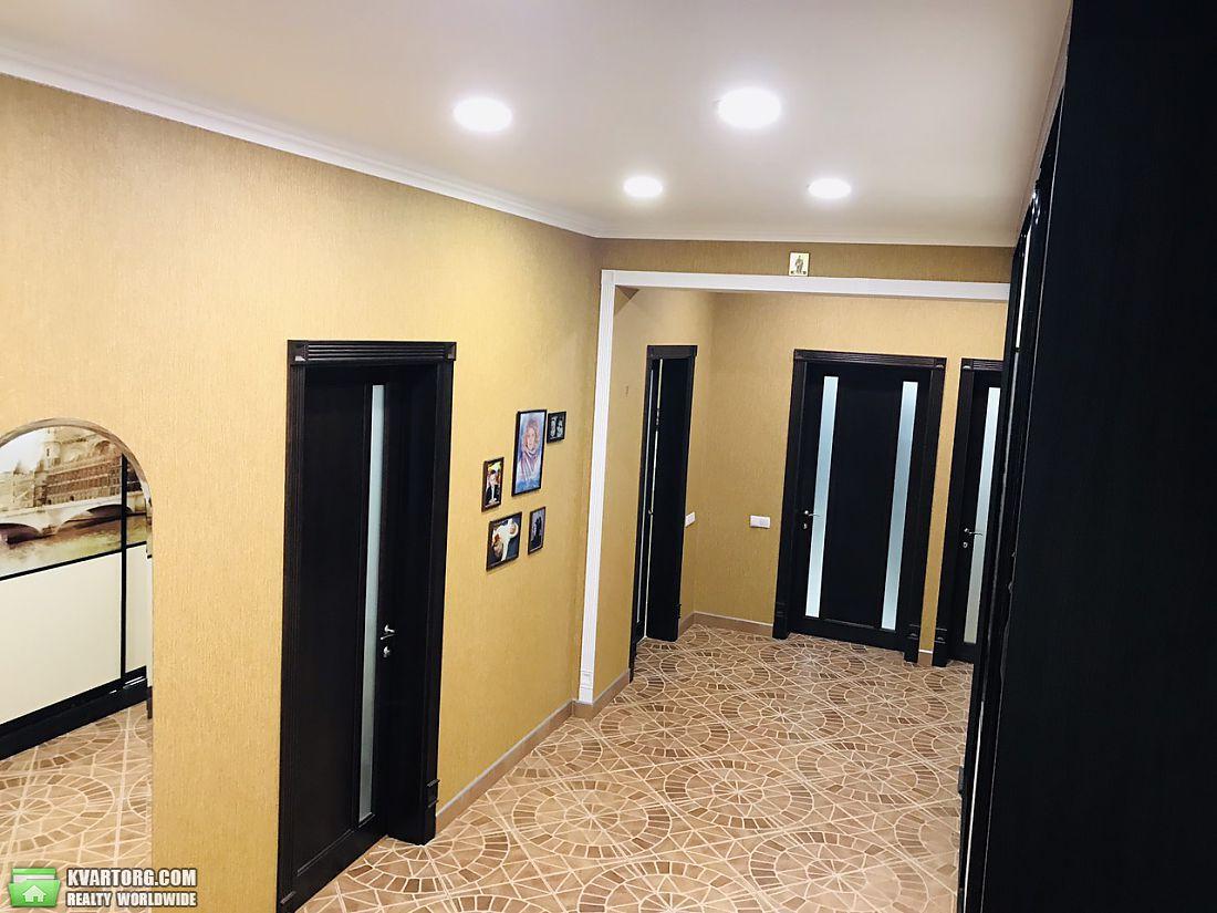продам 3-комнатную квартиру Одесса, ул.Педагогическая - Фото 7