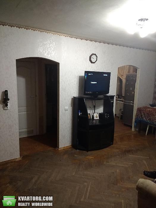 продам 3-комнатную квартиру. Киев, ул. Свободы пр 14. Цена: 35000$  (ID 2027755) - Фото 2
