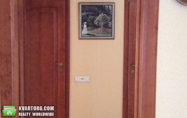 продам 3-комнатную квартиру. Киев, ул. Васильковская 40а. Цена: 66000$  (ID 2085513) - Фото 3