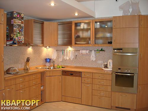 продам 3-комнатную квартиру Одесса, ул.Дунаева переулок - Фото 5