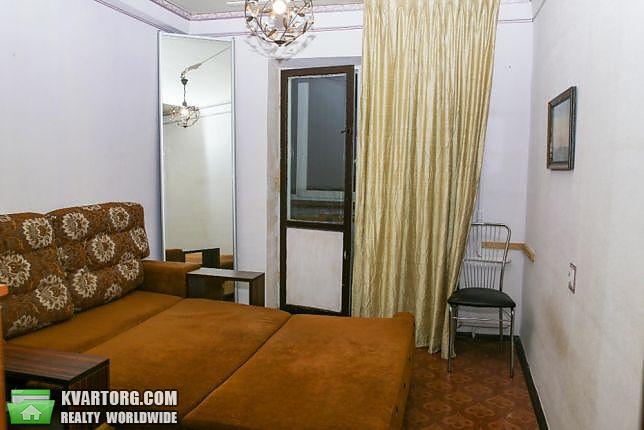 продам 3-комнатную квартиру Киев, ул. Оболонский пр 10а - Фото 7