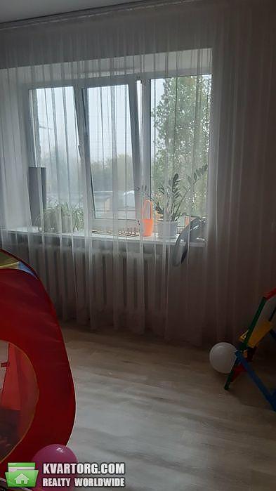 продам 2-комнатную квартиру Харьков, ул.танкопия - Фото 3