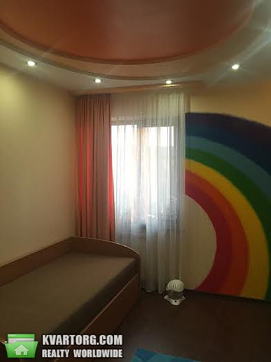 продам 3-комнатную квартиру Днепропетровск, ул. Краснопольская - Фото 7
