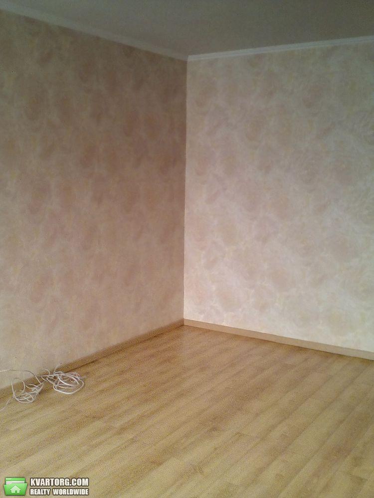 сдам 2-комнатную квартиру. Киев, ул.О.Пчёлки 4. Цена: 382$  (ID 2069802) - Фото 9