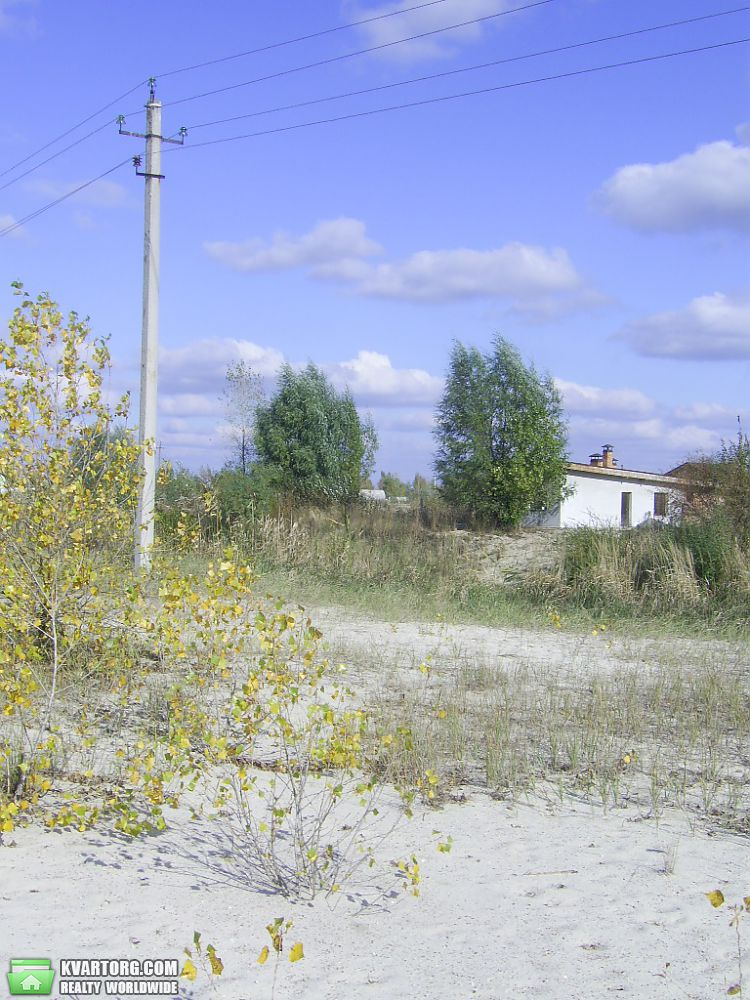 продам участок. Киев, ул. Довженко . Цена: 16000$  (ID 1798127) - Фото 3