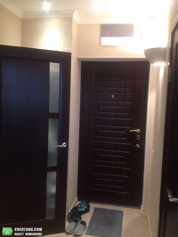 продам 1-комнатную квартиру. Одесса, ул.Малиновского . Цена: 53000$  (ID 2100288) - Фото 5