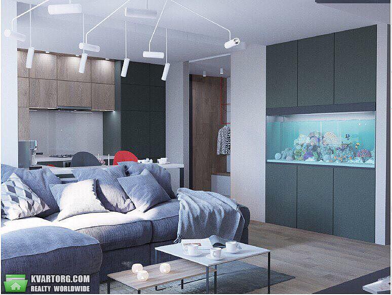 продам 3-комнатную квартиру Днепропетровск, ул. Гагарина пр - Фото 9