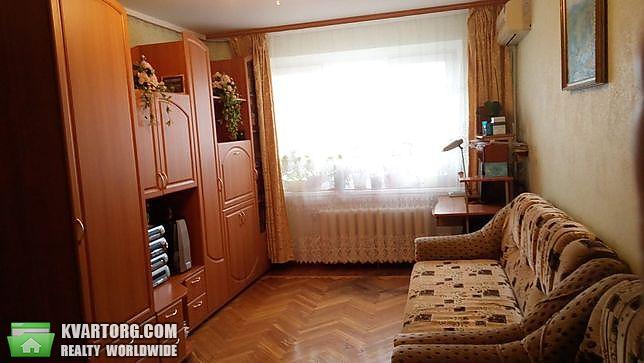 продам 3-комнатную квартиру Киев, ул. Залки 4а - Фото 3