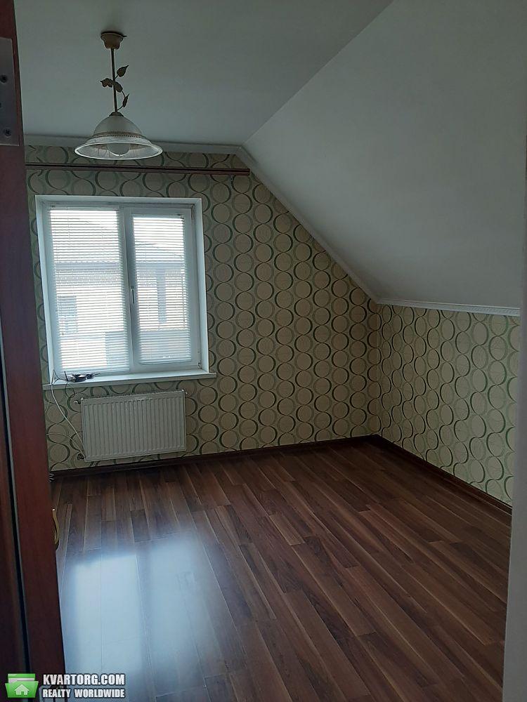 продам дом Буча, ул.Дачная - Фото 7