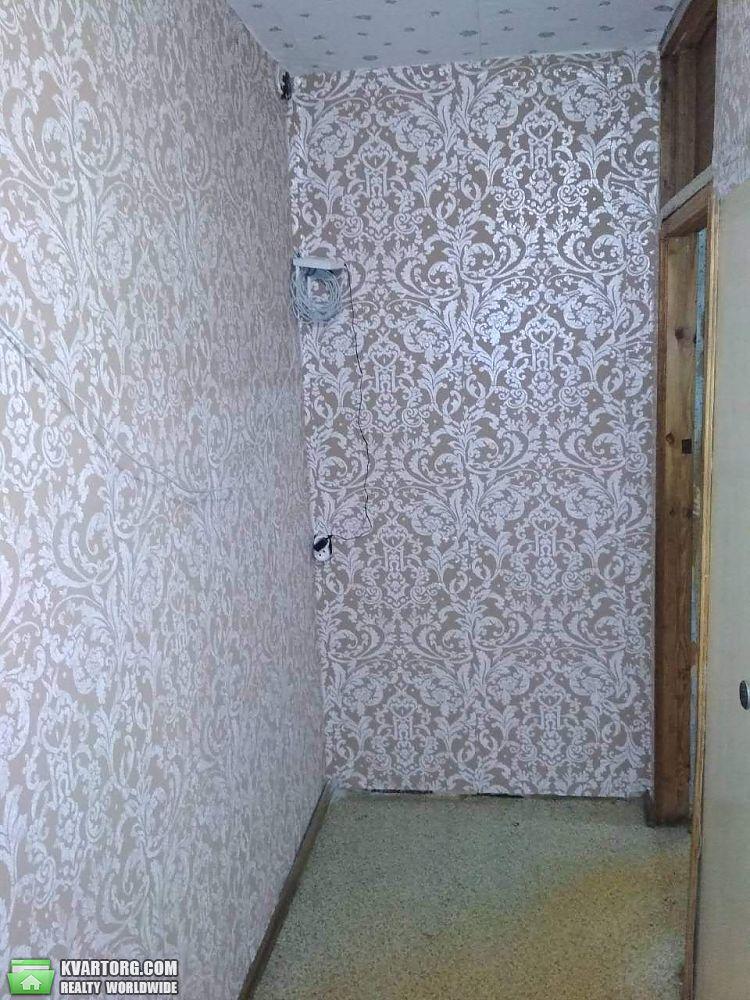 продам 1-комнатную квартиру. Одесса, ул. Гайдара . Цена: 23500$  (ID 2147944) - Фото 8