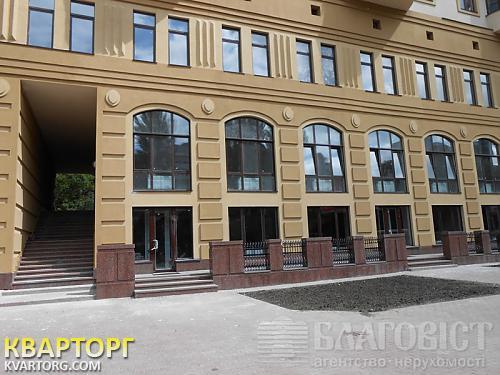 продам 3-комнатную квартиру Киев, ул. Черновола
