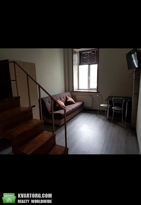 сдам 1-комнатную квартиру Харьков, ул.молодой гвардии  5 - Фото 3