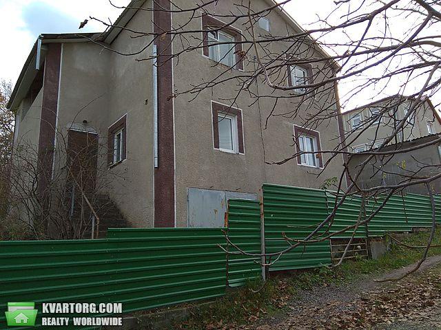 продам дом Хмельницкий, ул.пр.Миколи Амосова 17 - Фото 2
