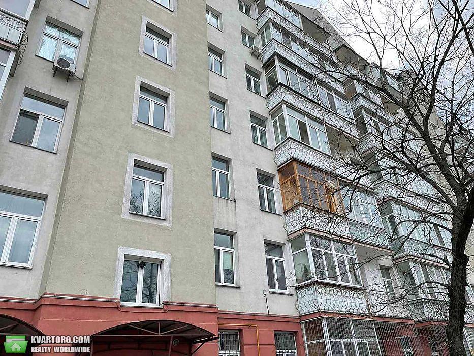 продам 2-комнатную квартиру Киев, ул.Гашека Ярослава 18 - Фото 1