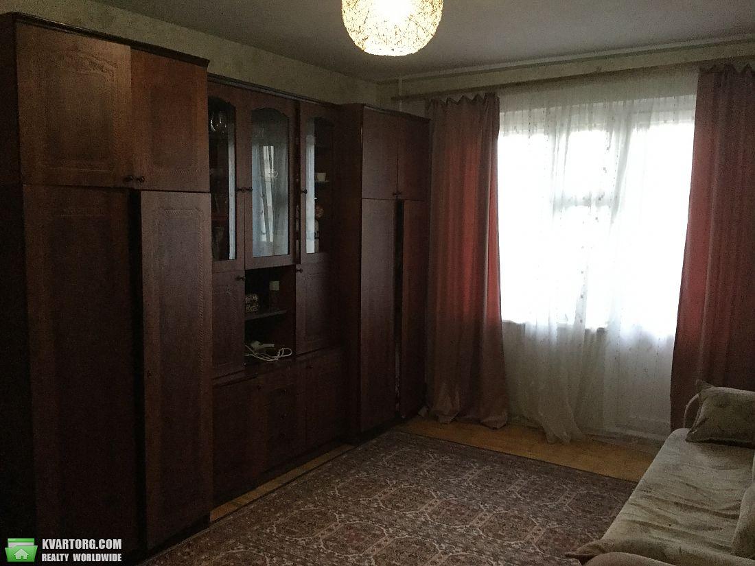 продам 1-комнатную квартиру. Киев, ул. Хорольская 3. Цена: 30000$  (ID 1985799) - Фото 5