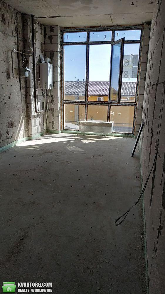 продам 1-комнатную квартиру Одесса, ул.Дача Ковалевского 121 - Фото 6