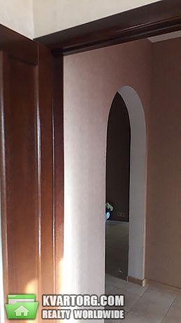 продам 2-комнатную квартиру Киев, ул. Приречная 37 - Фото 3