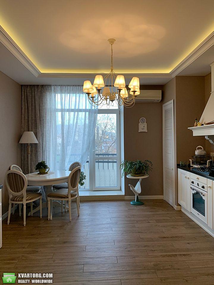 продам 2-комнатную квартиру Одесса, ул.Педагогический переулок 3/1 - Фото 3