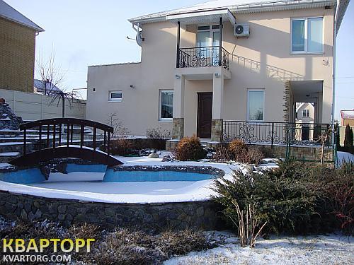 продам дом Днепропетровск, ул.бртское - Фото 3