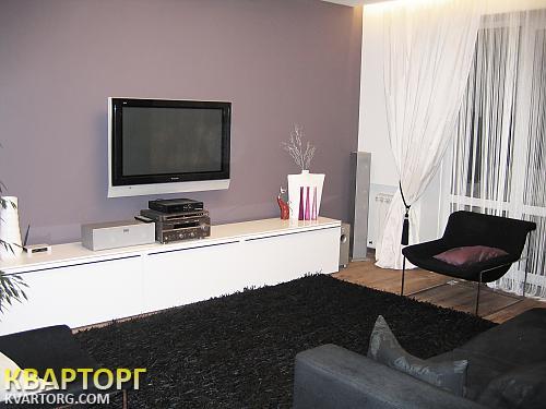 продам 4-комнатную квартиру Днепропетровск, ул.центр - Фото 1