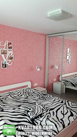 сдам 2-комнатную квартиру. Киевская обл., ул.Жулянская . Цена: 350$  (ID 2058407) - Фото 1