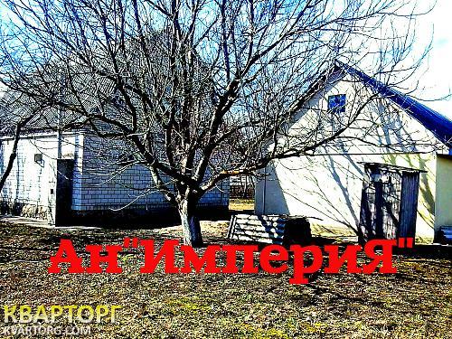 продам дом Киевская обл., ул.Острийки - Фото 6