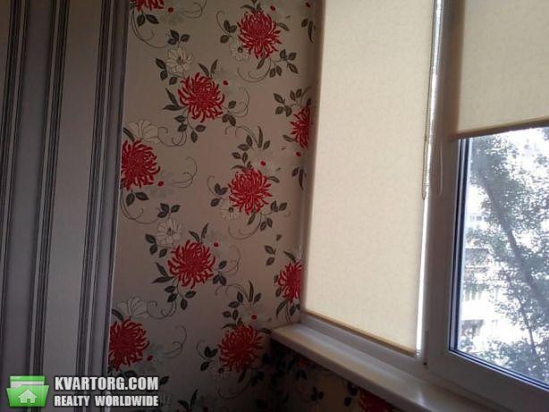 продам 3-комнатную квартиру Киев, ул. Озерная 14 - Фото 3
