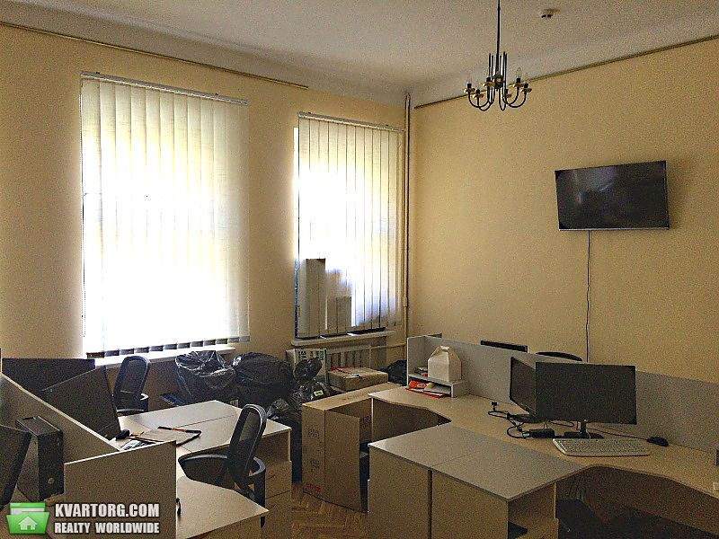 сдам офис. Киев, ул.ул. Рейтарская 17. Цена: 1000$  (ID 2278226) - Фото 3