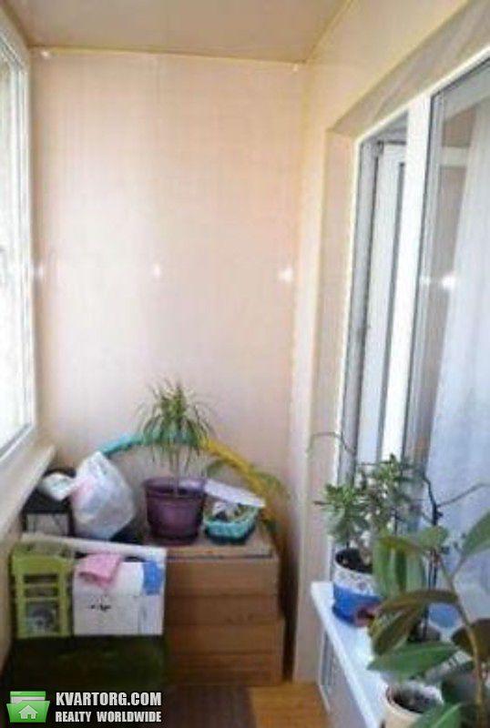 продам 2-комнатную квартиру Киев, ул. Приозерная 8а - Фото 8