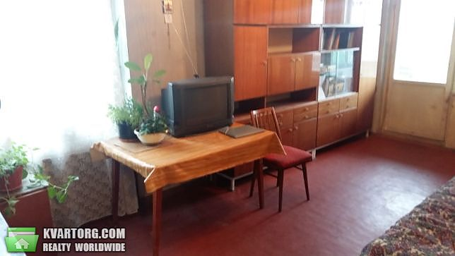 продам 2-комнатную квартиру Киев, ул. Малиновского 7 - Фото 4