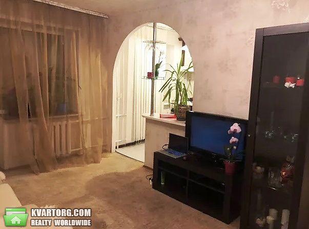 продам 3-комнатную квартиру. Киев, ул. Островского . Цена: 85000$  (ID 2225142) - Фото 2