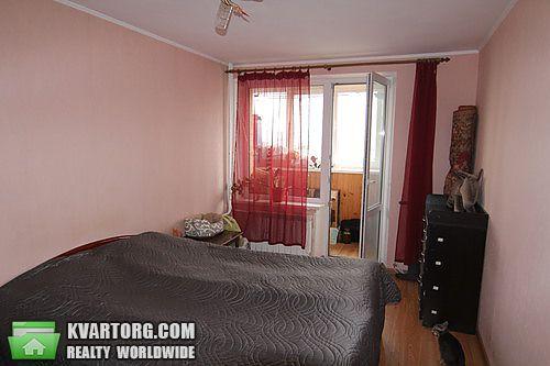 продам 3-комнатную квартиру Киев, ул. Героев Сталинграда пр 9а - Фото 2