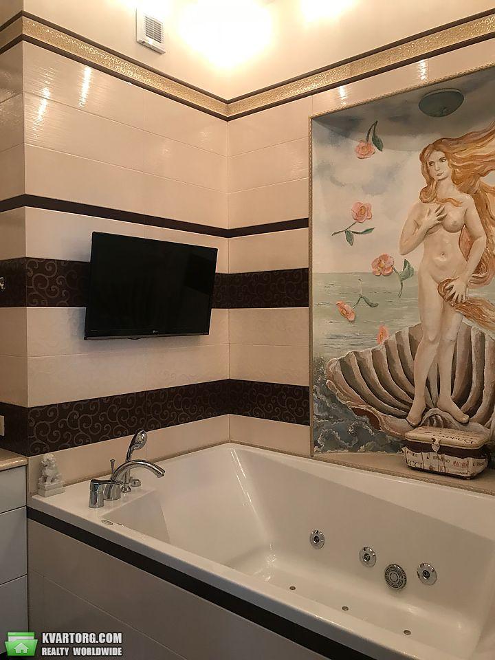 продам 3-комнатную квартиру Одесса, ул.Генуэзская улица 1А - Фото 9