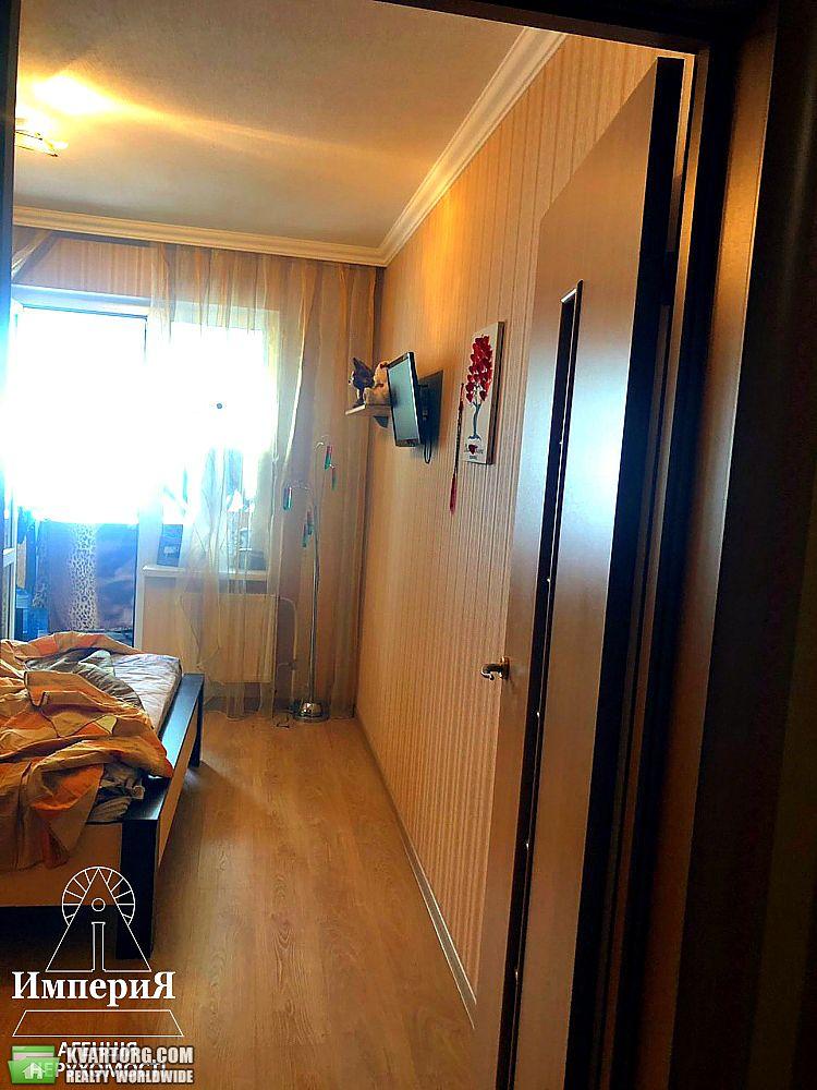 продам 3-комнатную квартиру Киевская обл., ул.Дачная 72 - Фото 4