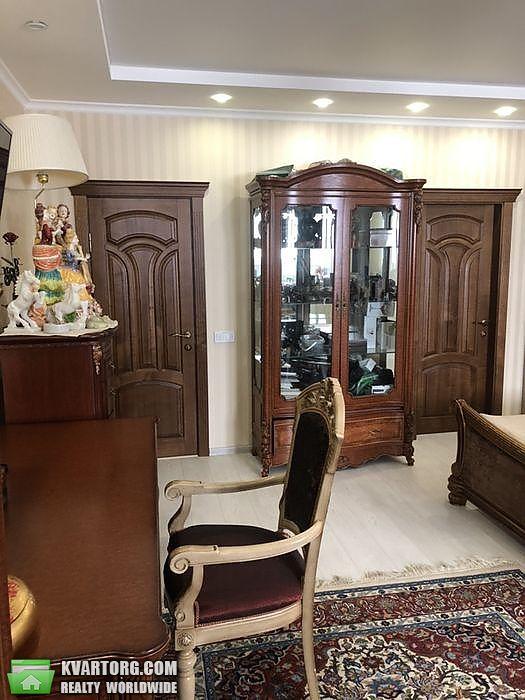 продам 2-комнатную квартиру Киев, ул. Кольцова бул 14д - Фото 3