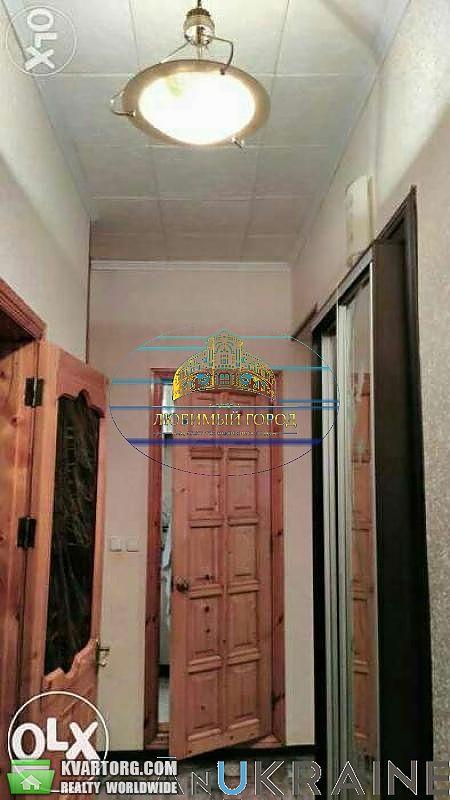 продам 3-комнатную квартиру. Одесса, ул.10-Апреля . Цена: 60000$  (ID 1797581) - Фото 3