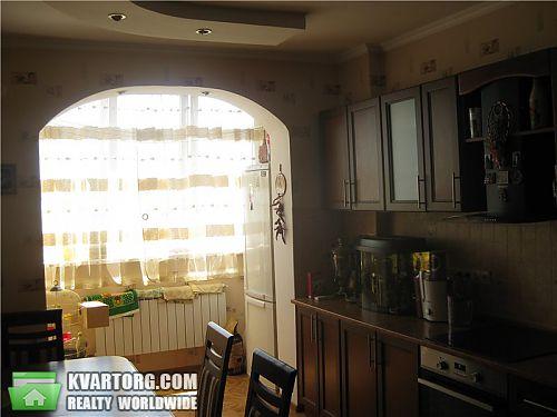 продам 1-комнатную квартиру Одесса, ул.Генерала Бочарова 44 - Фото 1