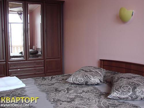 сдам квартиру посуточно. Киев, ул. Гринченко 2. Цена: 50$  (ID 459260) - Фото 10
