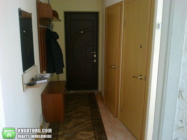 продам 2-комнатную квартиру. Киев, ул. Стальского 5. Цена: 35900$  (ID 2085517) - Фото 3