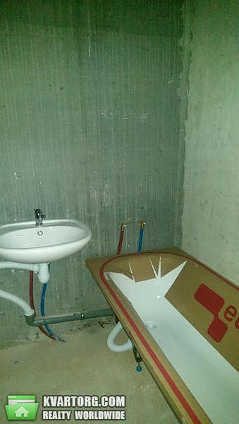 продам 2-комнатную квартиру Киев, ул.Данченка 1 - Фото 6