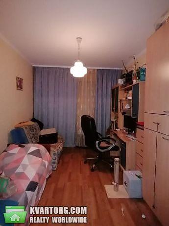 продам 3-комнатную квартиру Киев, ул. Героев Днепра 12б - Фото 3