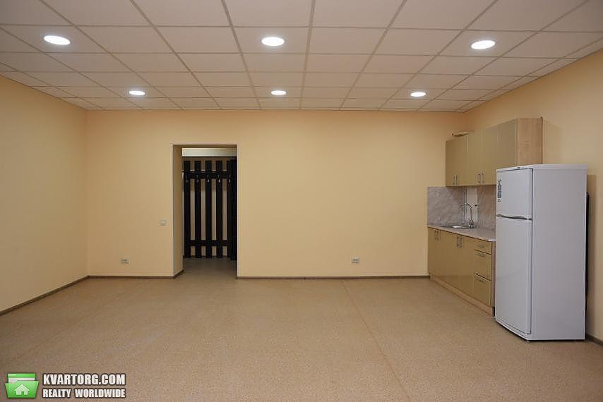 сдам офис Киев, ул. Бориспольская - Фото 4